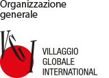 Villaggio Globale International