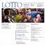 Invito Mostra Lorenzo Lotto 2 Ottobre