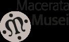 Macerata Musei