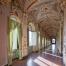 Jesi -Palazzo Pianetti